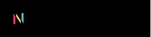 Navigator Logo Retina